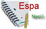 ESPA Nivel I